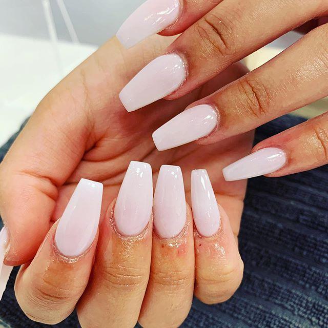 Exquisite Nails