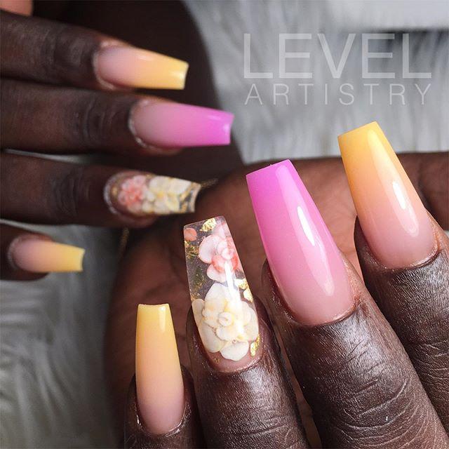 Level Artistry