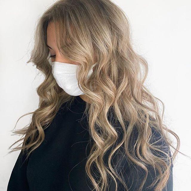 Hair Bistro