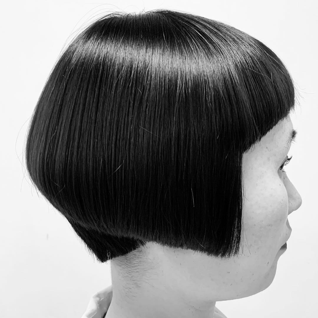 Modmop Hairdressing