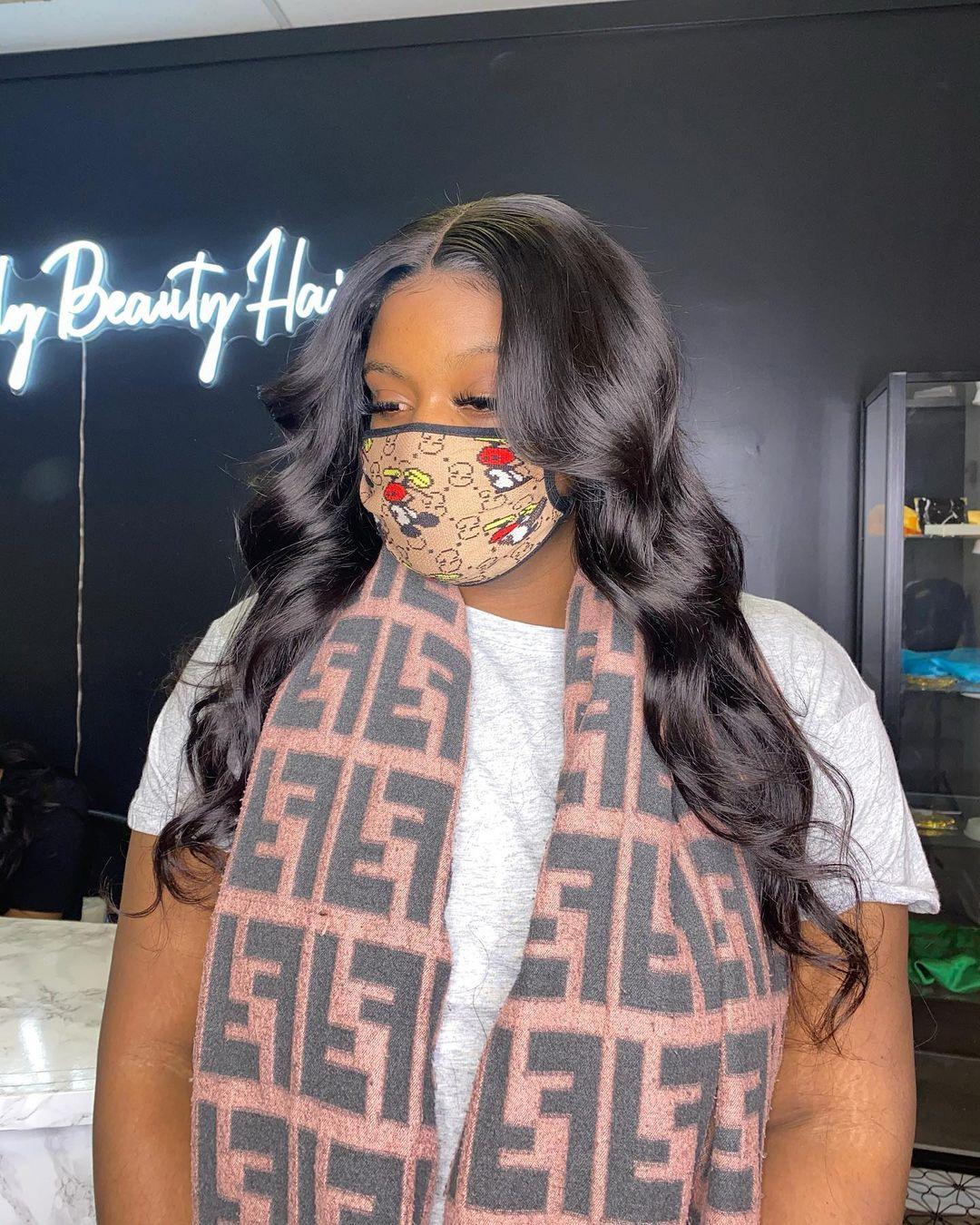 Cindy Beauty Hair Salon